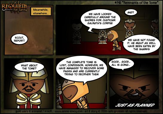 Comic #146