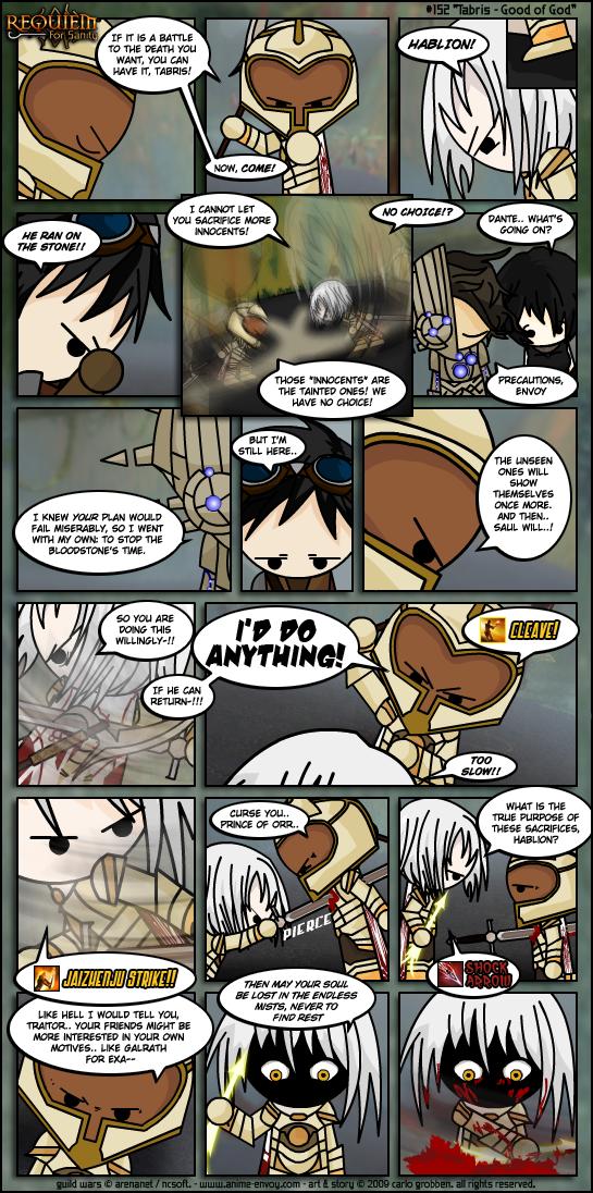 Comic #152