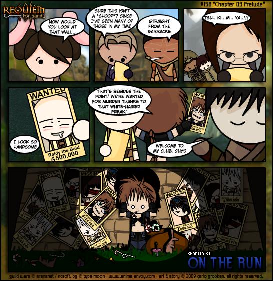 Comic #158