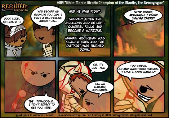 Comic #163