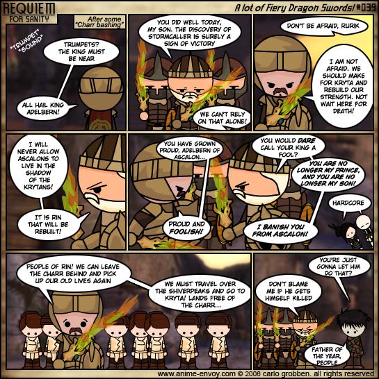 Comic #39
