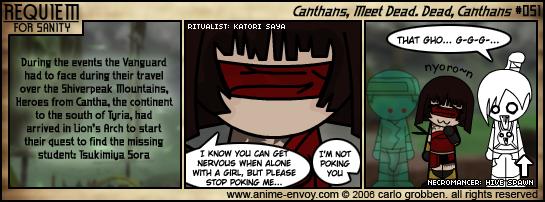 Comic #51